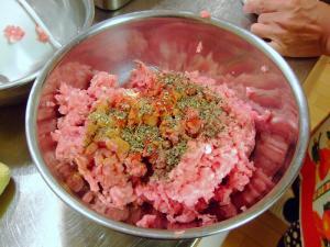 italian_ueno_0912-102.jpg