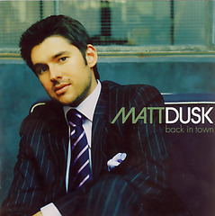 """ HAPPY "" goes around...-mattdusk"