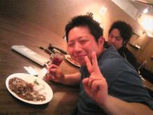 """"""" HAPPY """" goes around...-ちかっぱ?あれ?たま?"""