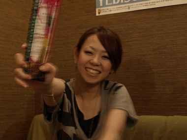 """"""" HAPPY """" goes around...-yuushou"""