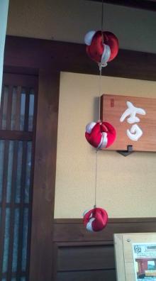 愛する猫ちんと船釣りと観光地めぐり-奈良