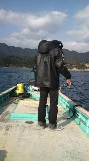 愛する猫ちんと船釣りと観光地めぐり-20091128110519.jpg
