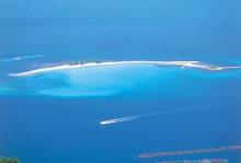 愛する猫ちんと船釣りと観光地めぐり-水島