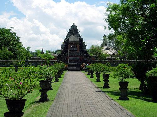 愛する猫ちんと船釣りと観光地めぐり-寺院