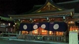 愛する猫ちんと船釣りと観光地めぐり-神社