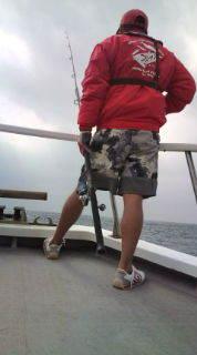 愛する猫ちんと船釣りと観光地めぐり-20110208121319.jpg