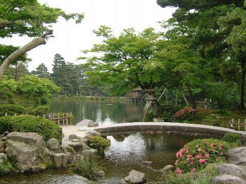 愛する猫ちんと船釣りと観光地めぐり-石川