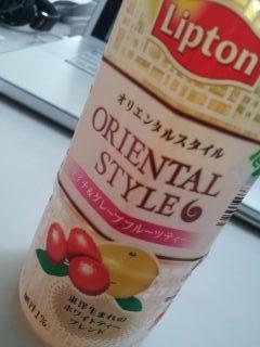 20120514_142249.jpg