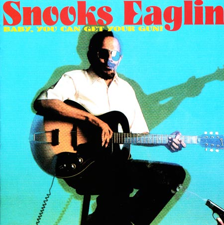 SNOOKS-EAGLIN-BABY-YOU-CAN.jpg