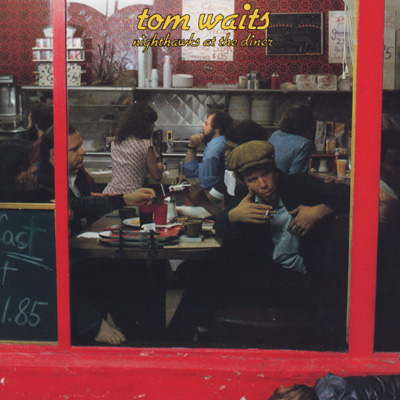 SYMPATHY FOR THE BOOTLEGS TOM WAITS OFFICIAL