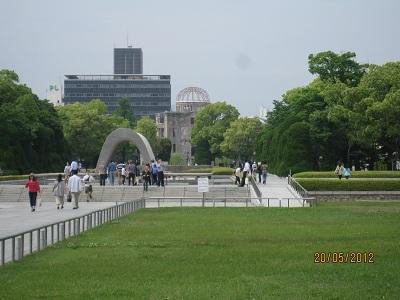平和公園5