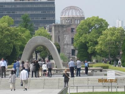 平和公園7