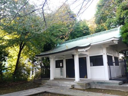 富士神社4