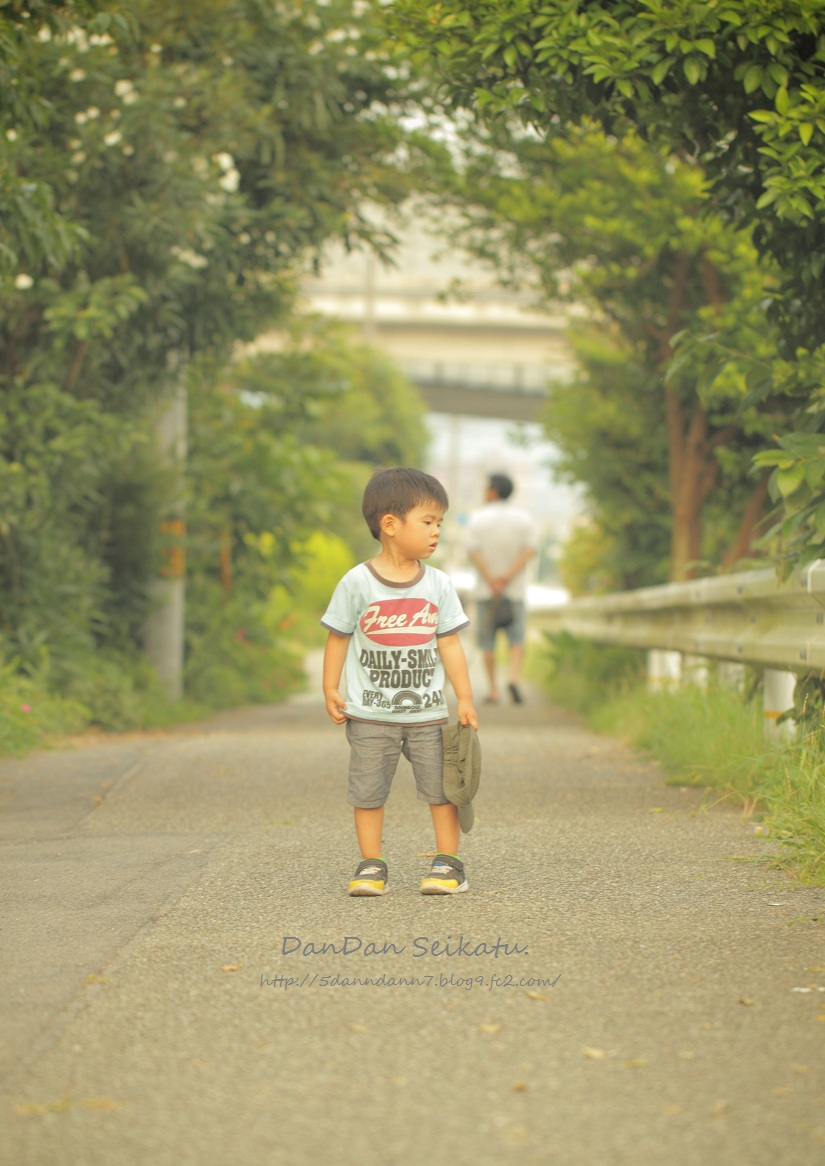 blog_2012_07_10_9999_75.jpg