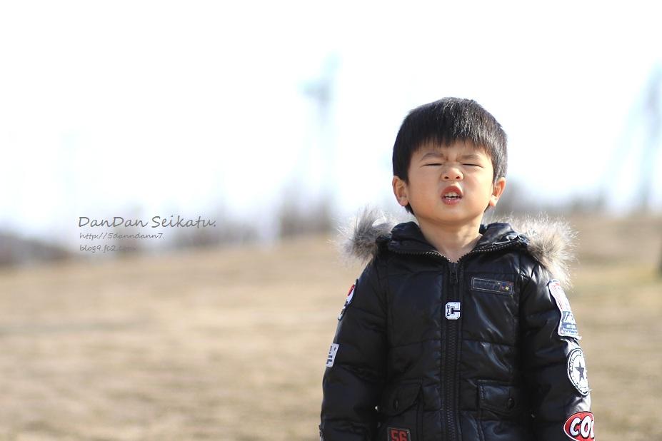 blog_7568.jpg
