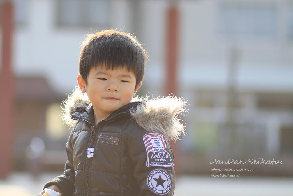 blog_7592.jpg
