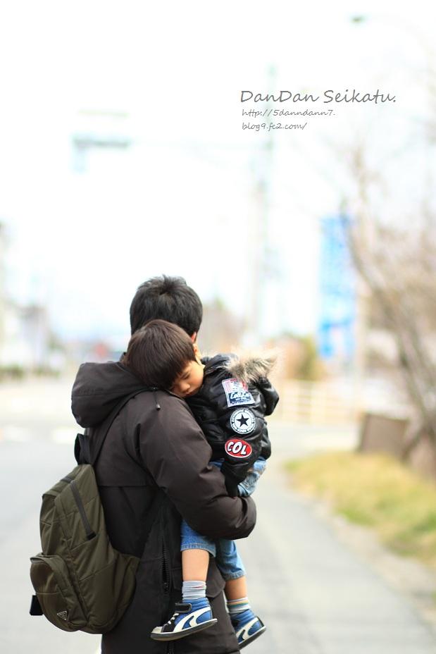 blog_7749.jpg