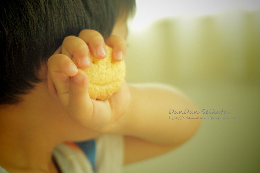 blog_9999_1-1.jpg