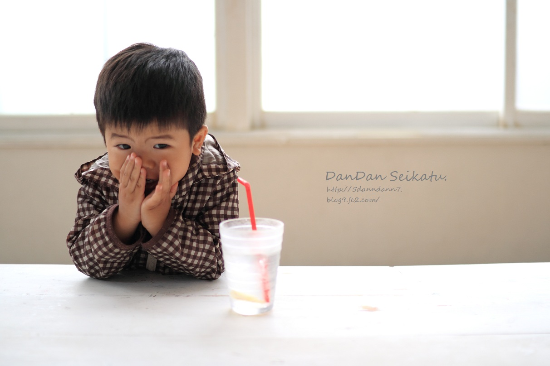 blog_9999_55.jpg