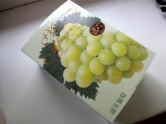 fruits201106.jpg