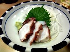 fukuji11.jpg