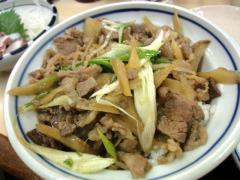 fukuji13.jpg