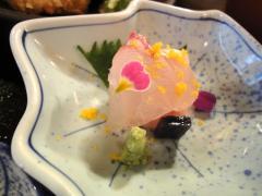shino201103.jpg