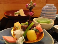 shino201104.jpg