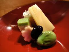 shino201106.jpg