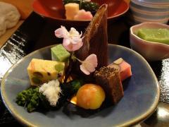 shino201107.jpg