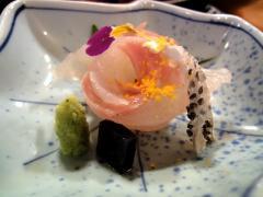 shino201109.jpg