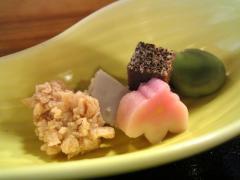 shino201111.jpg