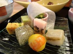 shino201112.jpg
