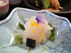 shino201113.jpg