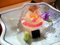 shino201114.jpg