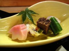 shino201115.jpg