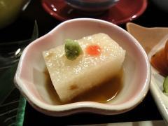 shino201116.jpg