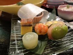 shino201117.jpg