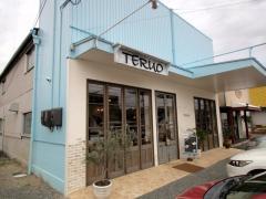 teruo102.jpg