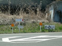 yamasyo02.jpg