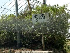 yamasyo04.jpg