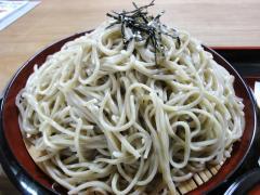 yamasyo12.jpg