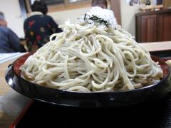 yamasyo13.jpg