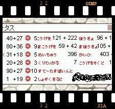 free400.jpg