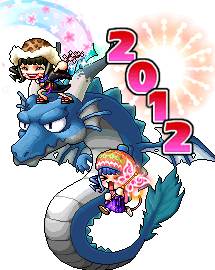 2012!!.png