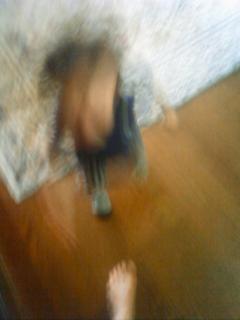 moblog_7b6a5f51[1]_convert_20100613185648