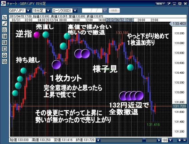 2012-4-3.jpg