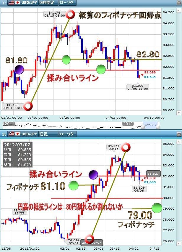 2012-4-7-4.jpg