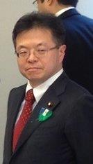 20140924内閣官房副長官世耕加藤1