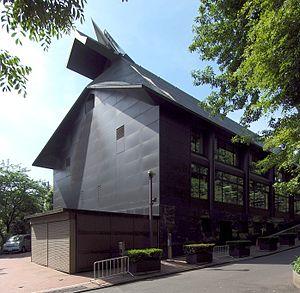 20141022神社本庁